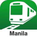 NAVITIME Transit - 菲律宾马尼拉