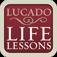 Lucado Life Lessons