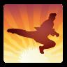 少林英雄:格斗游戏 Hero of Shaolin