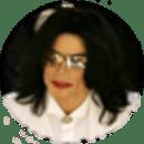 Michael Jackson Tribute 3