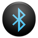 Bluetooth On/Off icon