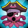小章鱼的逆袭 Octopuzzle