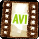 AVI播放器
