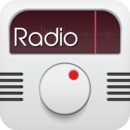 听听Radio