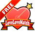 LoveLoveMatch Free