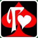 PokerWalk - GPS Game