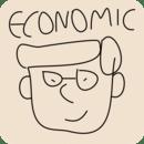 超简单经济学