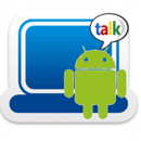 AndroidTalk (Free)