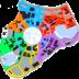 UCI Map