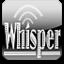 1st Whisper