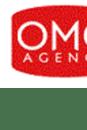 OMG机构