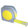 MeasureStuffLite相机测量仪