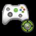 Xbox Live的统计(试用版)