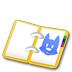 Fursuit Diary