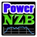 Power NZB - Par2 library
