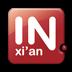 INXIAN