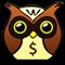 My OWLowance