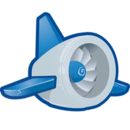 App Engine Dashboard