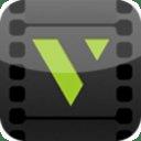 VPlayer专业版