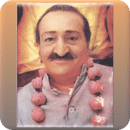 Prayers of Avatar Meher Baba