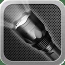 LED手电筒