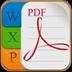 Olive PDF转换