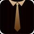 领带的系法搭配与保养