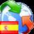 西班牙语翻译器
