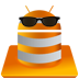 VLC HD Remote (+ Stream)