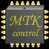 MTK CPU超频工具 MTK CPU-Control