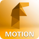 欧特克力效应运动 Autodesk ForceEffect Motion