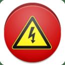 Voltage Drop Free