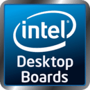 Desktop Boards Decoder