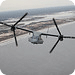 Great planes : MV22 osprey 4.0