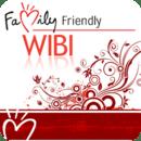WIBI Family Friendly Radio