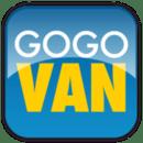 GoGoVan即时叫客货车