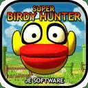Super Floppy Bird 3D Hunter