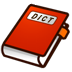 机器人瓦特维基词典