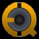 EQ均衡器