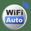 WIFI自动连接器