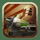 飞机大战 修改版  Plane Wars
