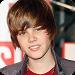 Justin Bieber Soundpad