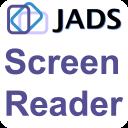 JADS屏幕阅读器