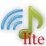 静音广播 Calm Radio Online Lite