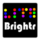 Light Brightr Light