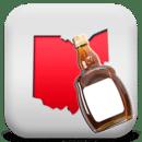 Ohio Liquor Prices Free