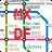 MetroDF(墨西哥城地铁)