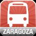 Urban Step - Zaragoza