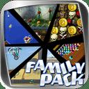 FamilyPackGames