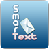 SmartText